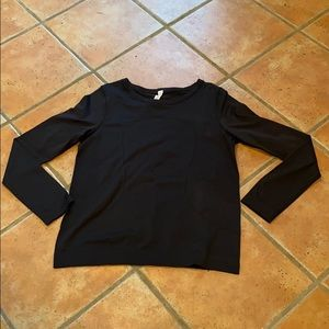 Lululemon Long Sleeve Top - Gently Worn Once